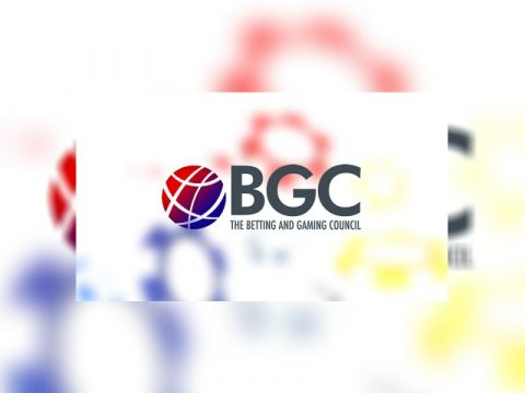 BGC Responds to Chris Philp Being Named Minister Responsible for Gambling