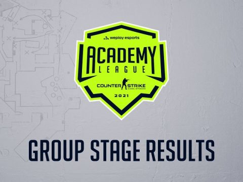 WALS2_GS_Results